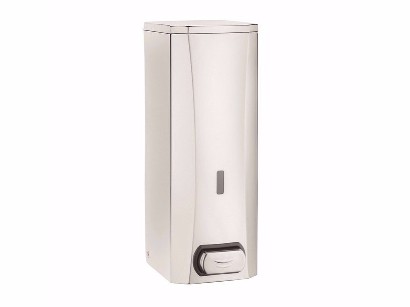 Wall-mounted Soap dispenser ARCHITECT 2900225 | Soap dispenser by Cosmic