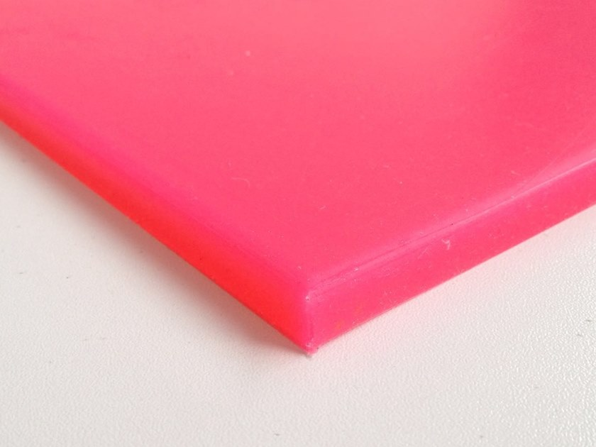 Anti-vibration system ARCO MAGENTA DAMPING by ArcoAcustica