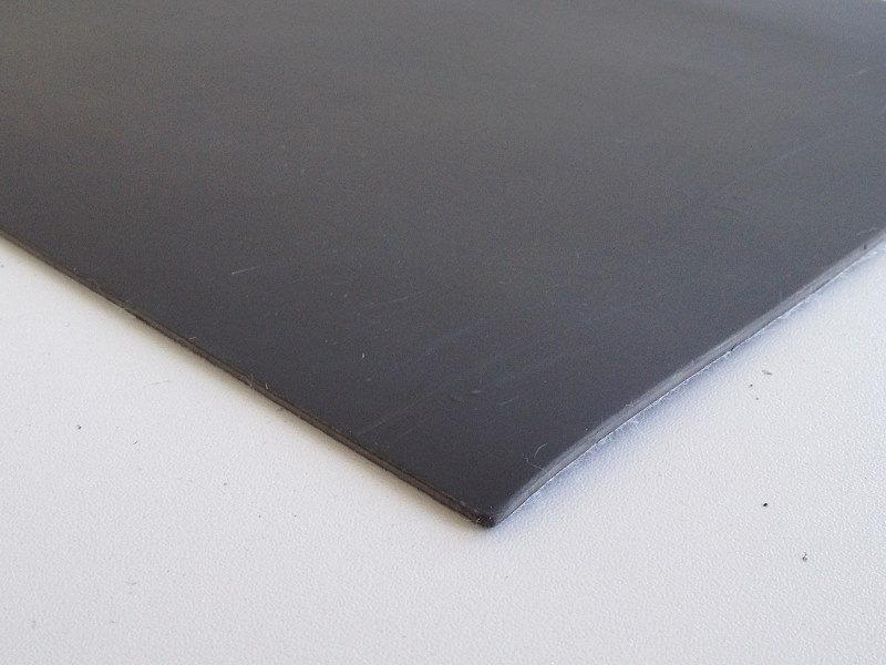 Viscoelastic self-adhesive membrane ARCO MASS by ArcoAcustica