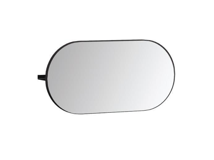 ARCO | Specchio