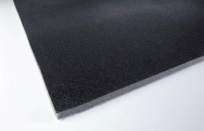 ARCO RUBBER