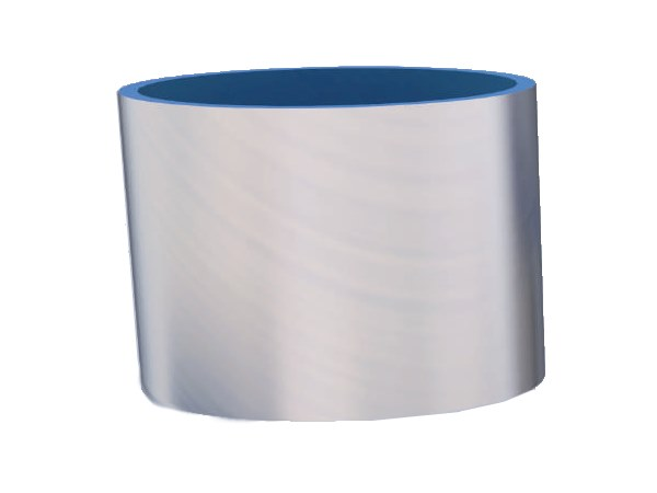 Product for installation soundproofing ARCO TUBE by ArcoAcustica
