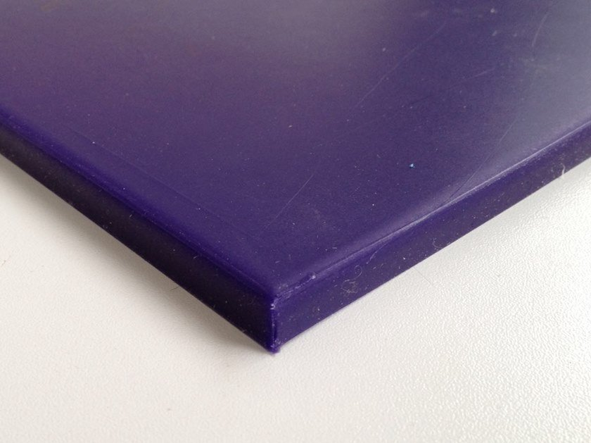 Anti-vibration system ARCO VIOLET DAMPING by ArcoAcustica