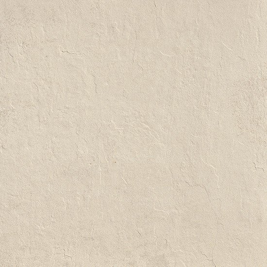 Porcelain stoneware wall/floor tiles with stone effect ARDESIA MIX AVORIO by Ceramiche Coem