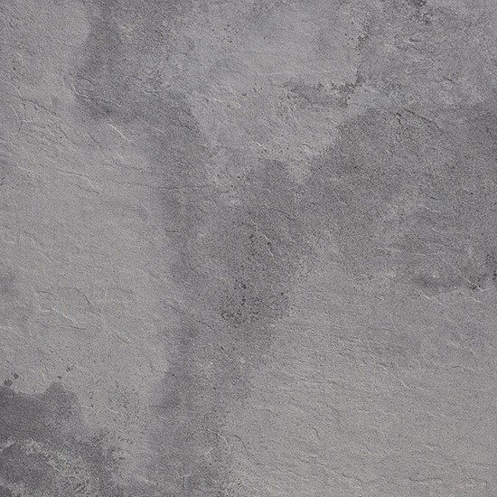 Porcelain stoneware wall/floor tiles with stone effect ARDESIA MIX CENERE by Ceramiche Coem