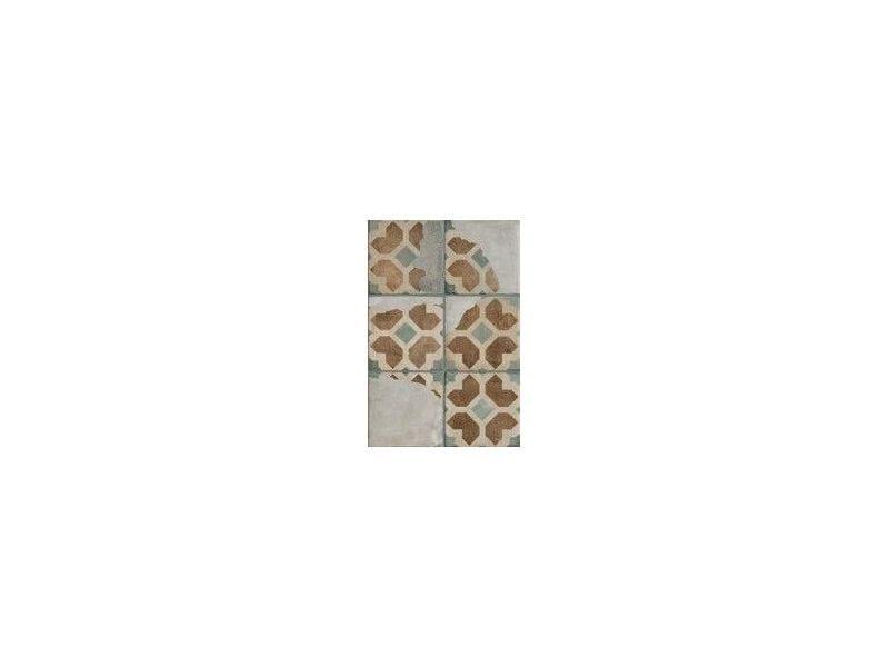 Porcelain stoneware wall/floor tiles ARGILLAE   COMPLETE VANISH GREY by Ceramica Fioranese
