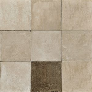 Porcelain stoneware wall/floor tiles ARGILLAE | STONY SAND by Ceramica Fioranese