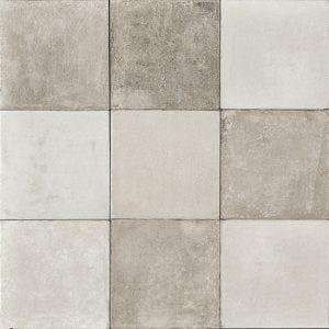 Porcelain stoneware wall/floor tiles ARGILLAE | VANISH GREY by Ceramica Fioranese