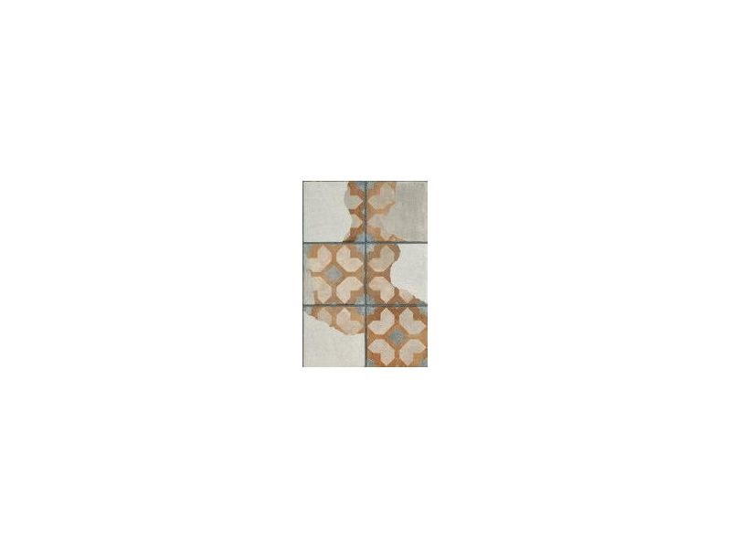 Porcelain stoneware wall/floor tiles ARGILLAE by Ceramica Fioranese