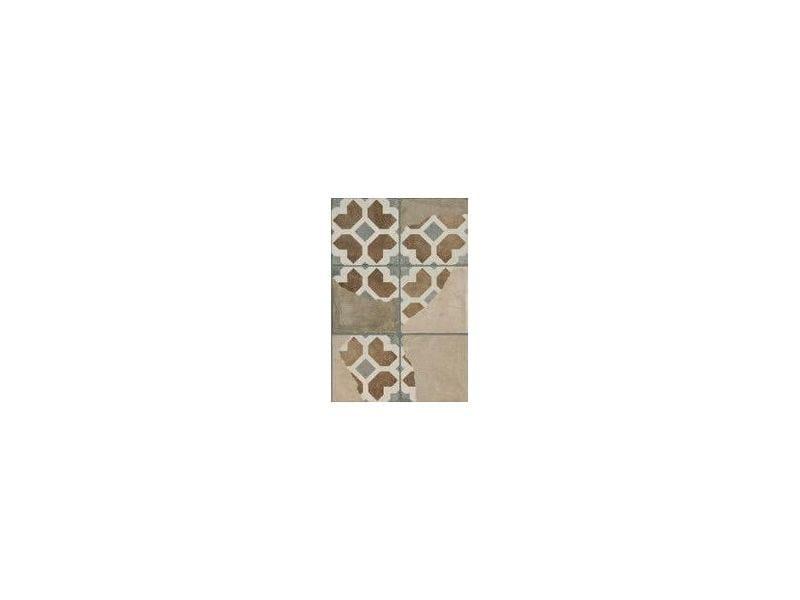 Porcelain stoneware wall/floor tiles ARGILLAE | COMPLETE STONY SAND by Ceramica Fioranese