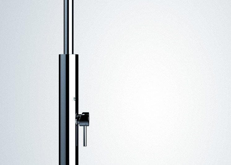 ARIA CYLINDER MMT BEAUTY