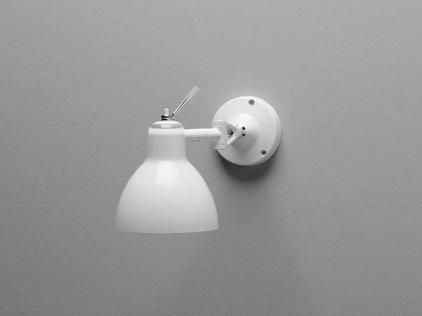 Wall light ARM.2 MINI by Rexa Design