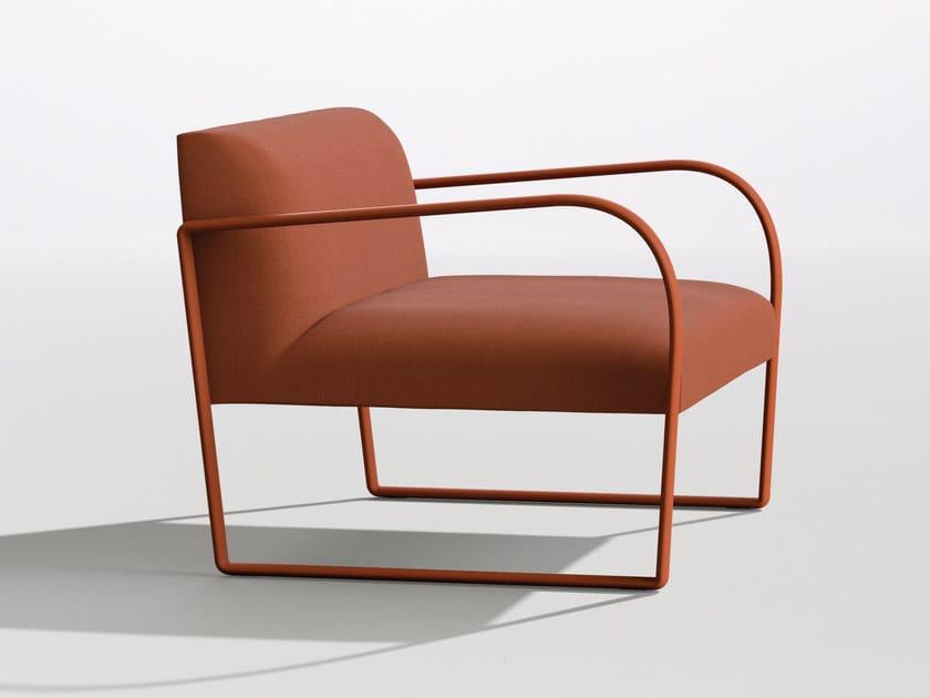 ARCOS | Armchair