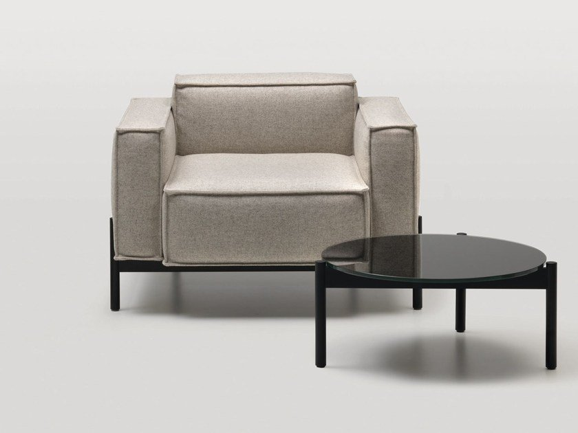 About A Chair 22 Armchair.Ds 22 Armchair Ds 22 Collection By De Sede Design Stephan