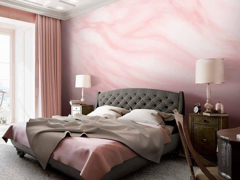 Digital printing wallpaper AROSA by LGD01