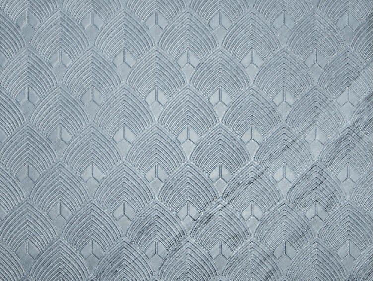 Marble wall/floor tiles ART DÈCO BARDIGLIO by TWS