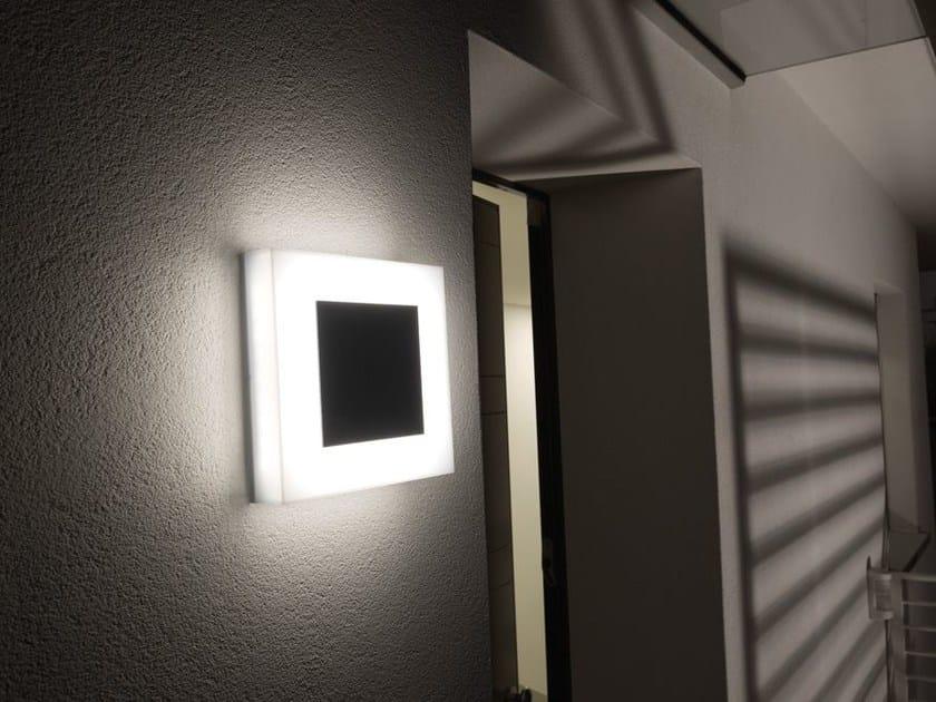 Illuminazione faretti led incasso confronta prezzi di