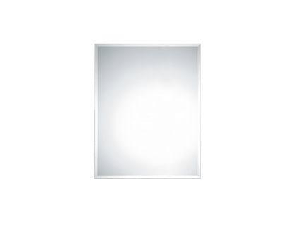 AS2300-10-20-AS2050 | Specchio AS2050