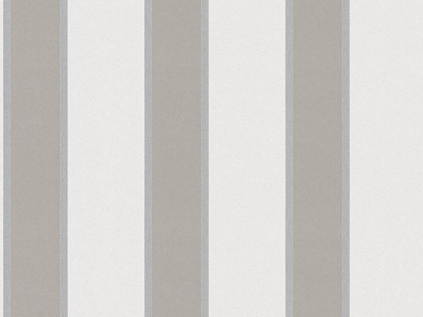 Striped wallpaper 333291 - 333294 by Architects Paper