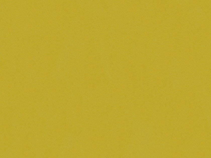 Solid-color wallpaper 333721- 333729 by Architects Paper