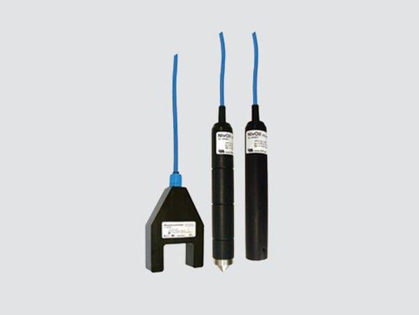 Oil separator, de-oiler and grease separator ASA by Betoncablo
