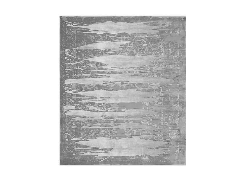ASCOLI (AI 7500)