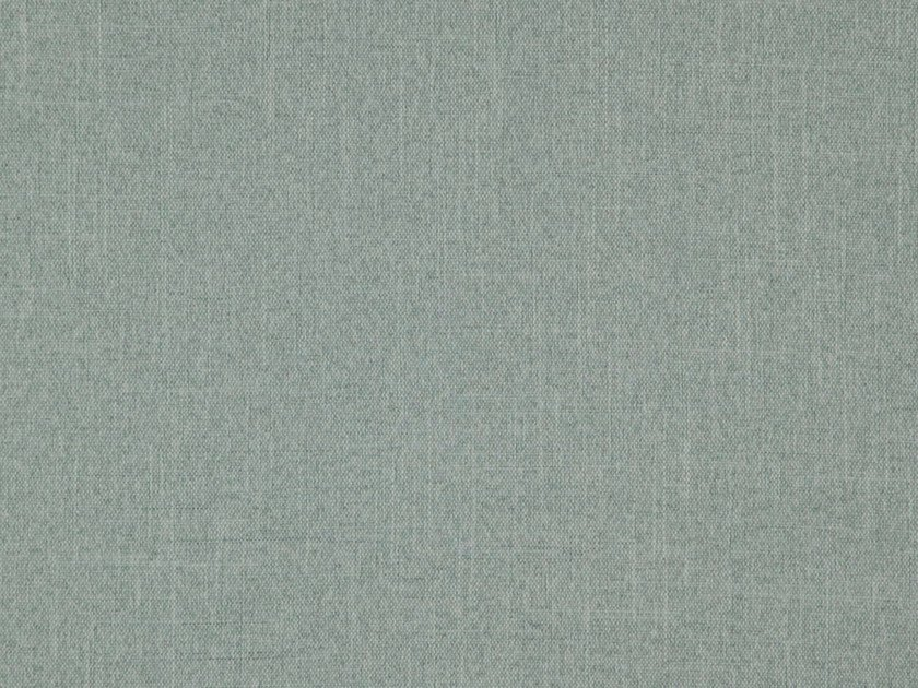 Solid-color dimming polyester fabric ASHUR by FR-One