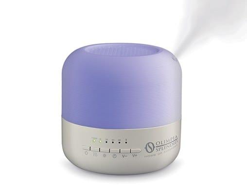 Air freshener dispenser ASTOMI SOUND by OLIMPIA SPLENDID