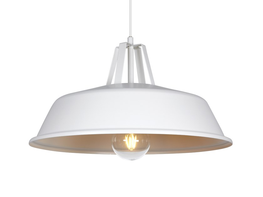 LED pendant lamp ASTORIA LARGE by luxcambra