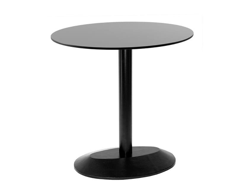HPL contract table ATOLLO | Table by Vela Arredamenti
