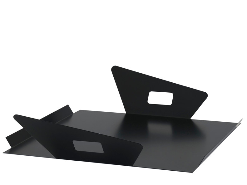 Steel tray ATR0010 - 0011 | Tray by Gie El Home