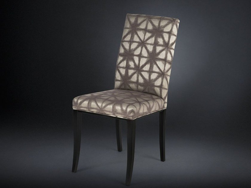Fabric chair AUDREY by VGnewtrend