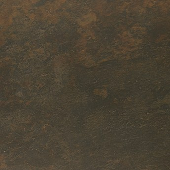 Technical porcelain wall/floor tiles with stone effect AUSTRAL ANTRACITA by Land Porcelanico