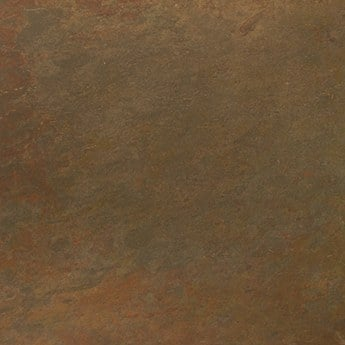 Technical porcelain wall/floor tiles with stone effect AUSTRAL COPPER by Land Porcelanico