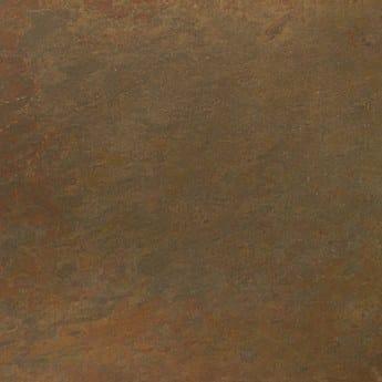 Pavimento/rivestimento in gres porcellanato tecnico effetto pietra AUSTRAL COPPER by Land Porcelanico