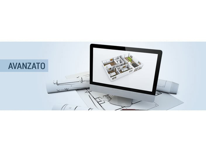 CAD and Rendering Training Course AUTOCAD 2018 – CORSO AVANZATO by P-Learning
