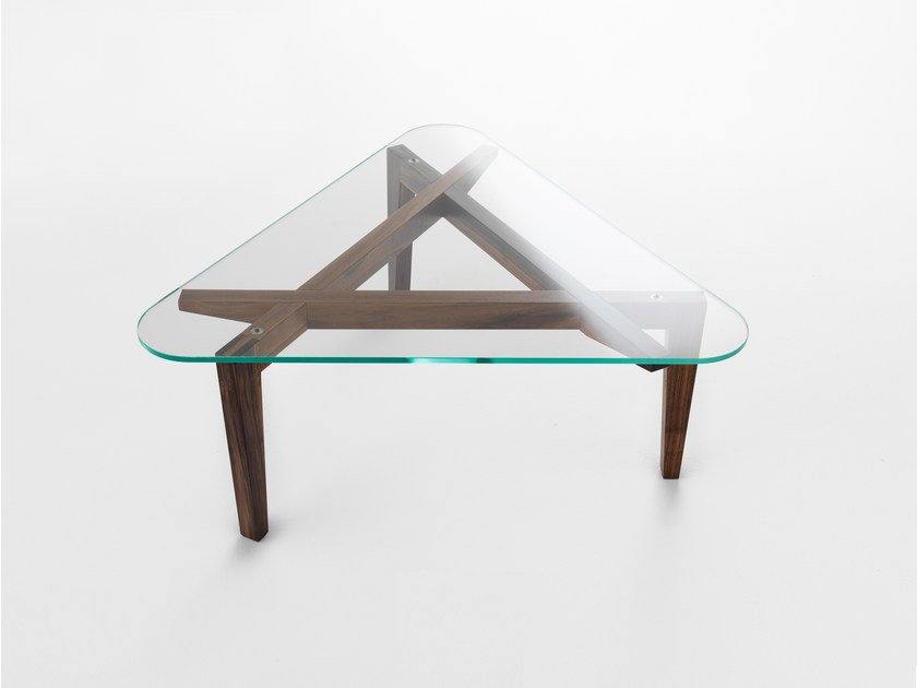 Autoreggente Table Basse Collection Autoreggente By Casamania Horm Design Patrizia Bertolini