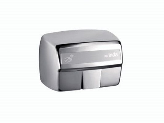 Electric hand-dryer AV473A | Electric hand-dryer by INDA®