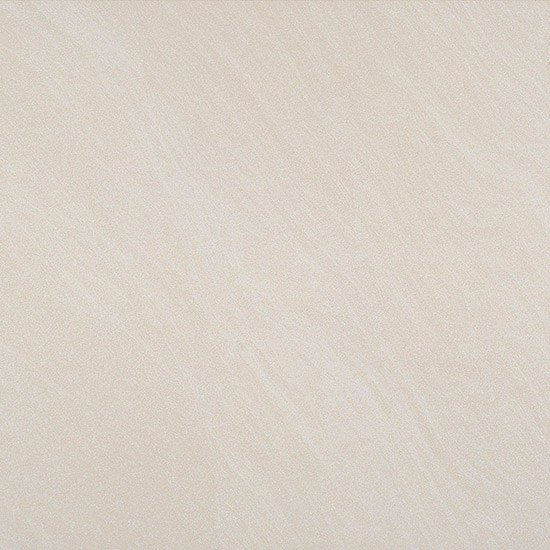 Porcelain stoneware wall/floor tiles with stone effect AVORIO by Ceramiche Coem