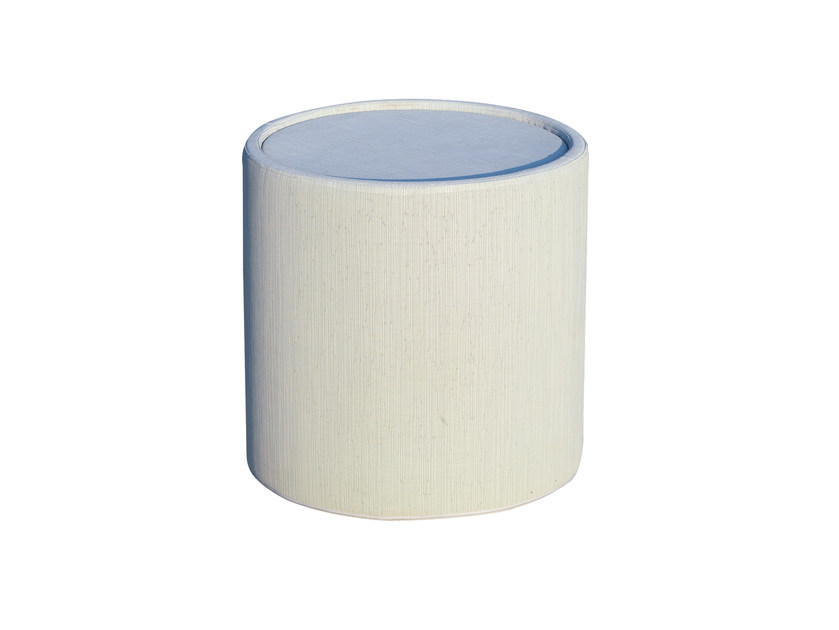 Side table AXIS 22970 by SKYLINE design