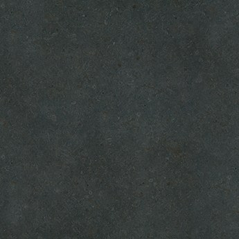 Technical porcelain wall/floor tiles with stone effect AZULCASCAIS GRAPHITE by Land Porcelanico