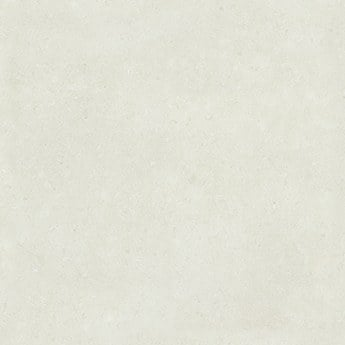 Technical porcelain wall/floor tiles with stone effect AZULCASCAIS IVORY by Land Porcelanico