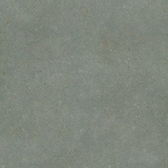 Technical porcelain wall/floor tiles with stone effect AZULCASCAIS MOSS by Land Porcelanico