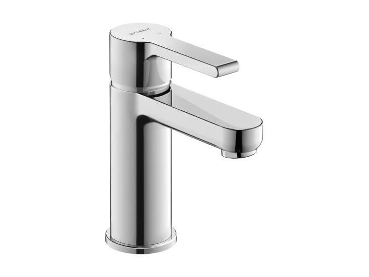 Single handle washbasin mixer B.2   Washbasin mixer by Duravit