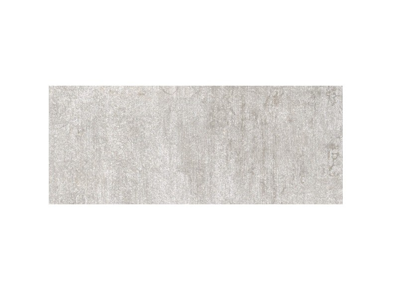 Double-fired ceramic wall tiles B-CONCRETE GREY by CERAMICHE BRENNERO