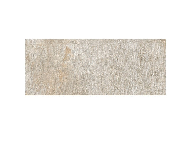 Double-fired ceramic wall tiles B-CONCRETE TAUPE by CERAMICHE BRENNERO