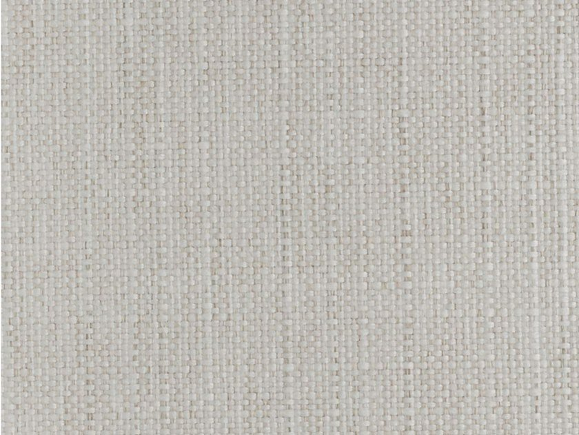 Solid-color polyester fabric BABEL - EASY CLEAN by Elastron
