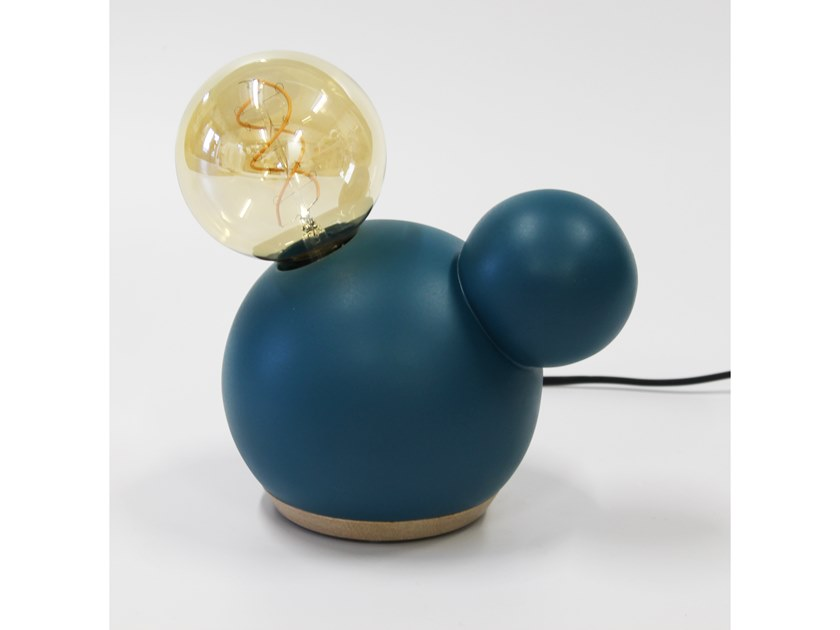 Table lamp BABY COSMO   Table lamp by Binome