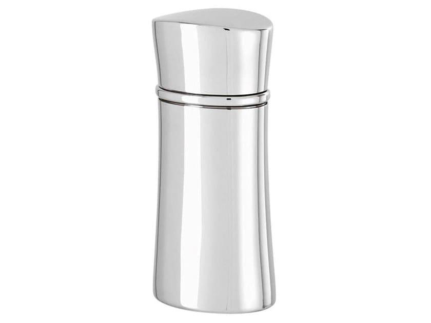 Shaker in acciaio inox BAMBOO   Shaker by Sambonet