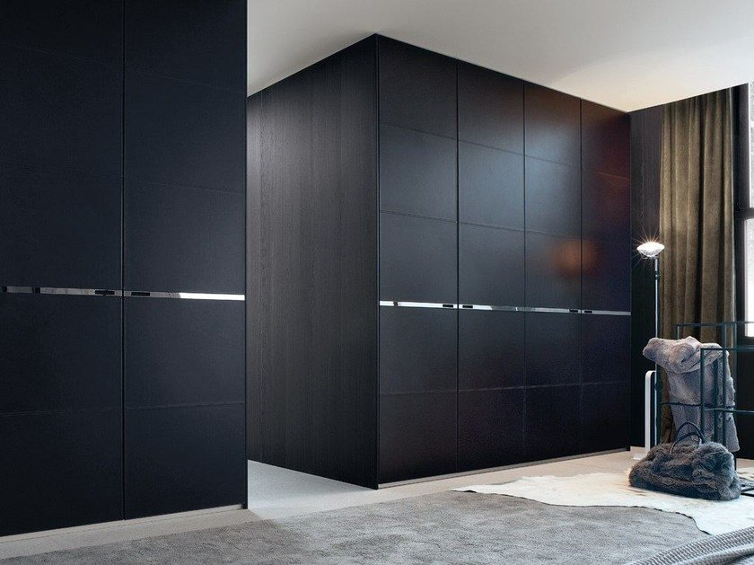 Wardrobe with sliding doors BANGKOK | Wardrobe with sliding doors Senzafine Collection By poliform design Opera Design & Wardrobe with sliding doors BANGKOK | Wardrobe with sliding doors ...